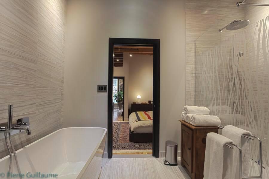 rudesign-la-caserne-salle-de-bain-5.jpg