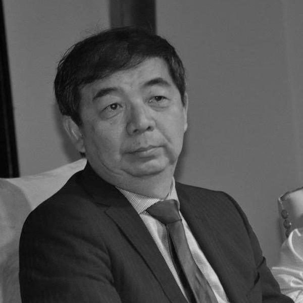 MASATO HISAMUNE - Senior Advisor