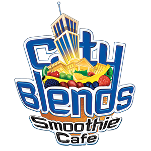 city-blends-logo-300x300.png