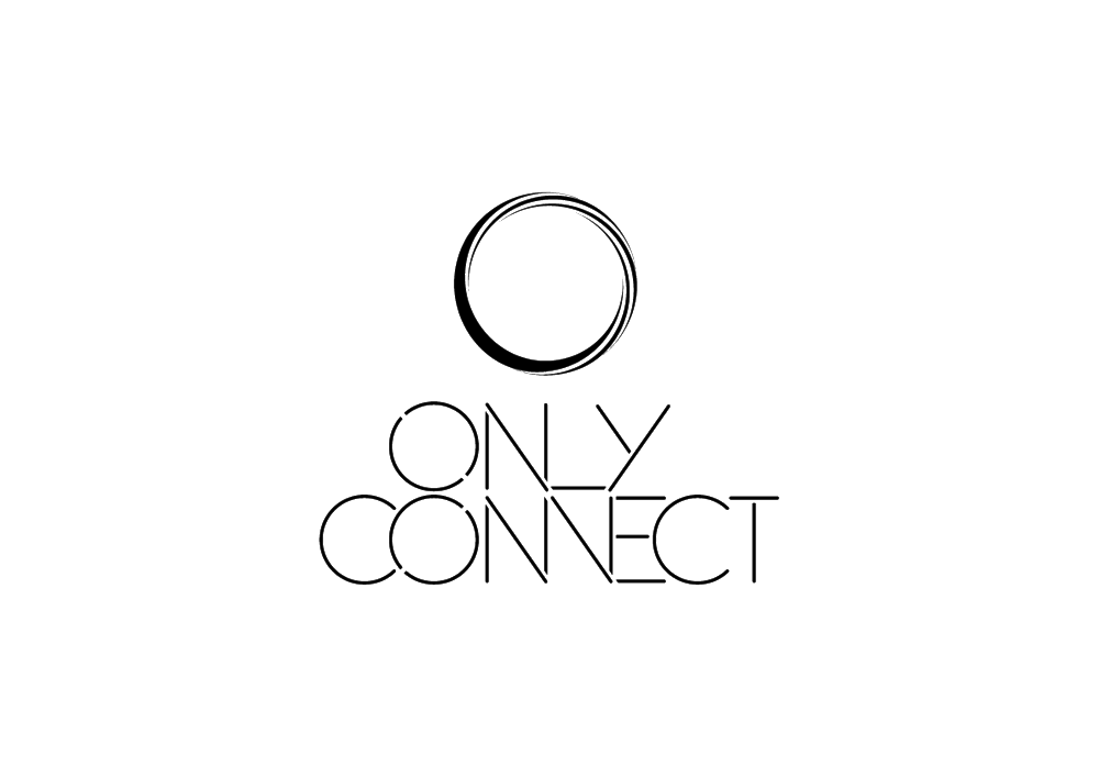 OC_logo_and_mark.png