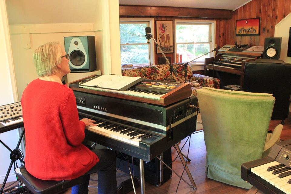 songwriting66.jpg