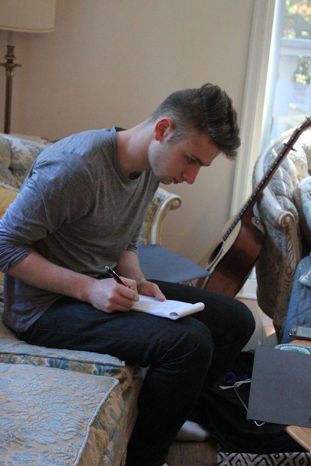 songwriting62.jpg