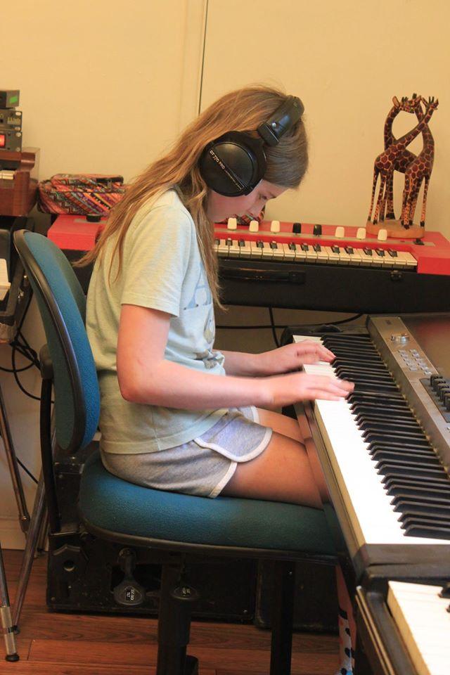 songwriting28.jpg