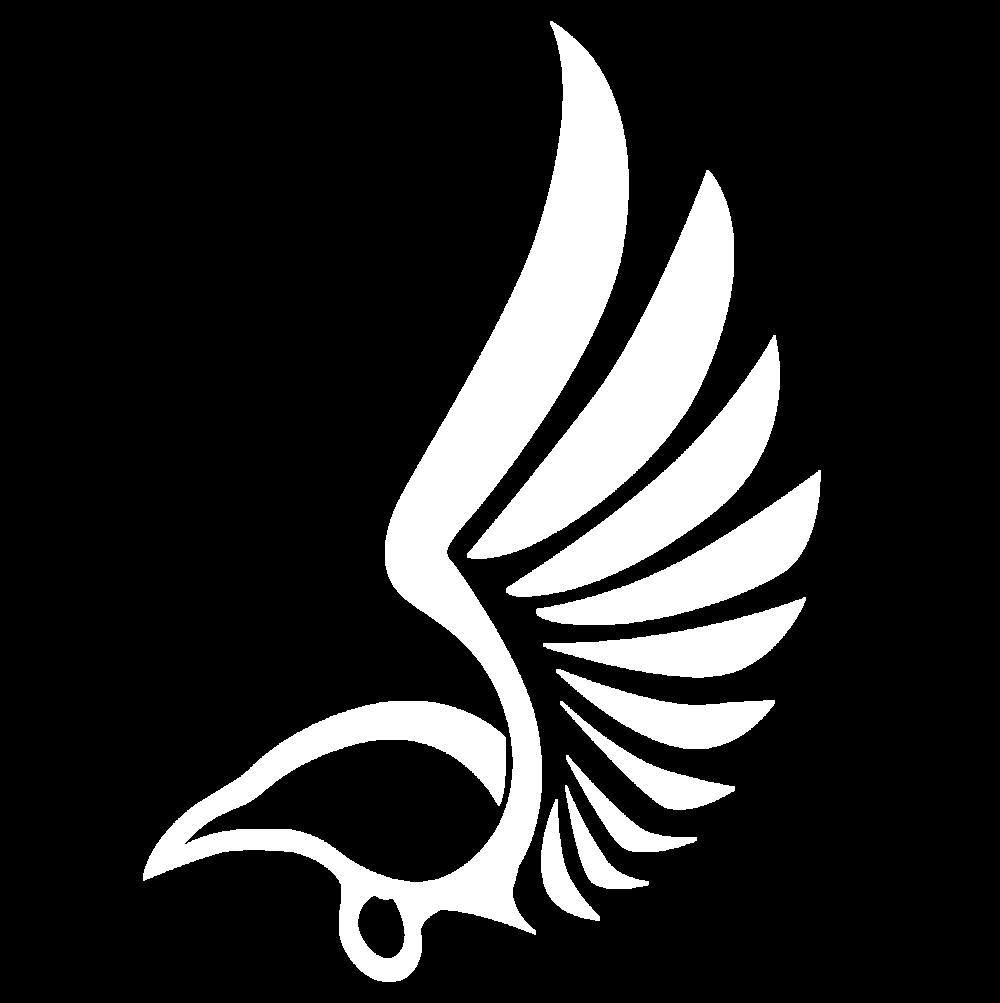 Hella Bauer-logo.png