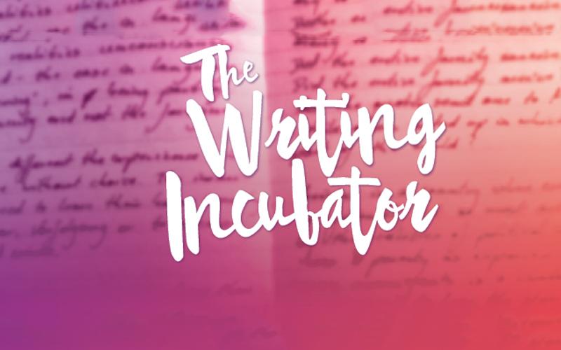 writing-incubator.jpg
