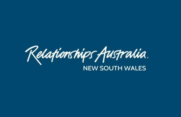 relationships NSW.jpg
