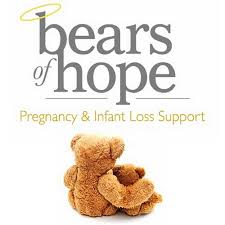 bears of hope logo.jpg
