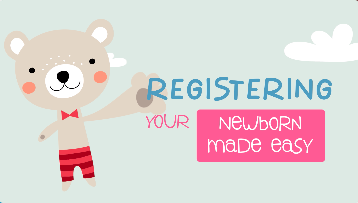 register your baby.png