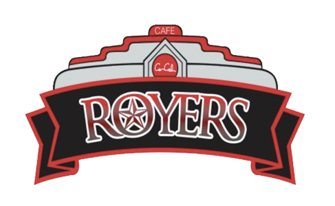 Royers Cafe
