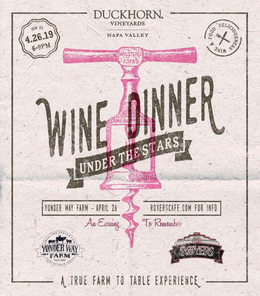 WineDinnerGraphic.jpg