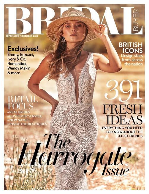 Bridal Buyer Cover.jpg