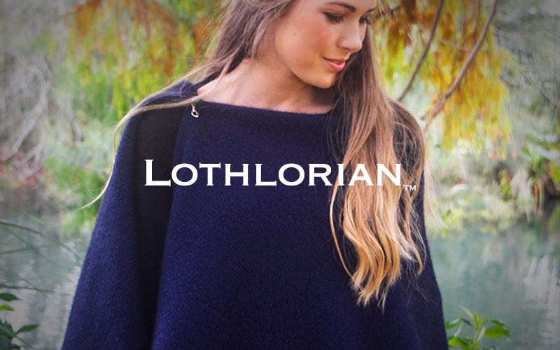 Lothlorian.jpg