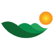 TDF float logo icon.png