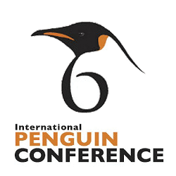 ipc6-logo.png