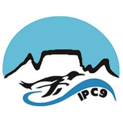 IPC9-logo.png