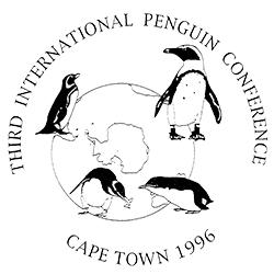 ipc3_logo.png