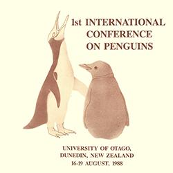 ipc1-logo.png