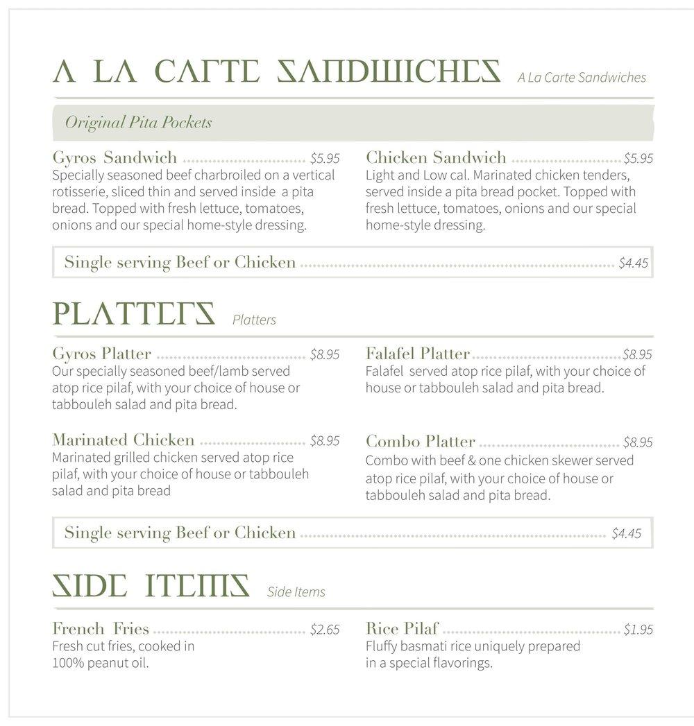 ===menu2018.jpg