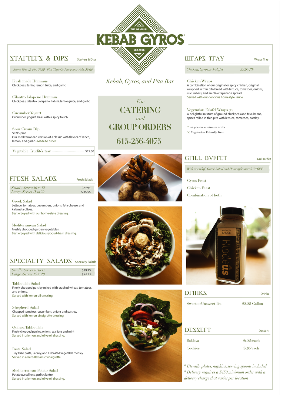 Catering Menu 2png.png