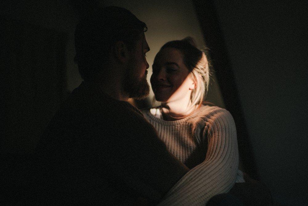 Kayleigh & Pim ©Chris König.jpg
