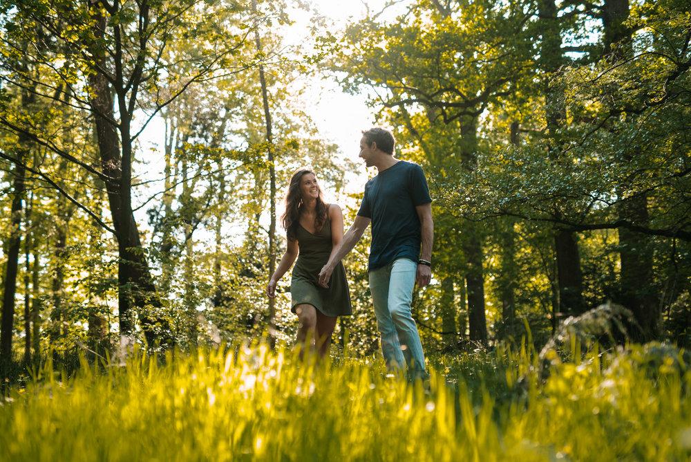 Fotoverhaal Lobke & Erik ©chris König.jpg