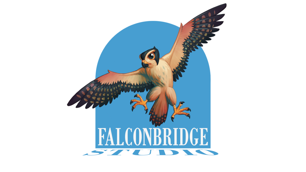 FalconBridgeLogo.png