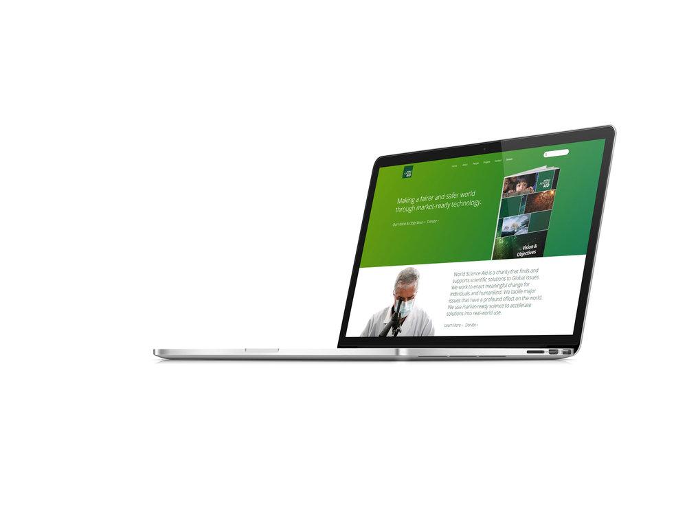 WSA Laptop.jpg