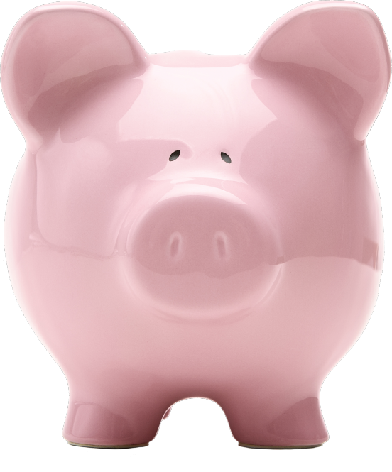 Pensions Pig.png