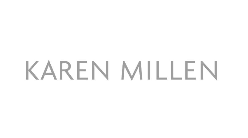 Karen Millen-01.png