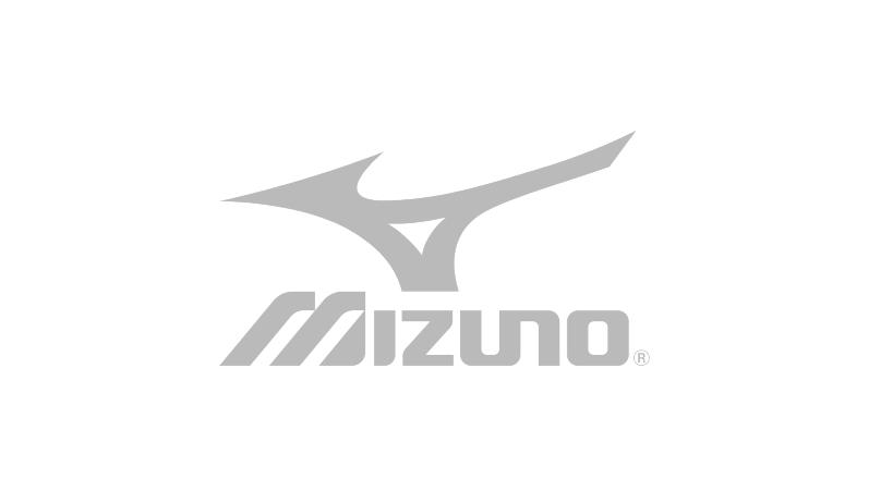 Miz-01.png