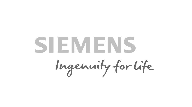 Siemens-01.png