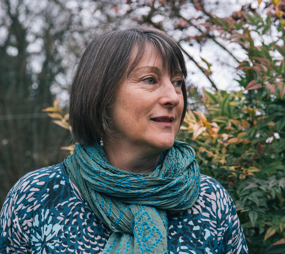 Helen Perry - A lifelong love of books, crafts and sewing came together when I started bookbinding. I now teach classes in bookbinding, which will enable you to make and produce your own high quality books, combining traditional techniques with modern book designs....you will never again be short of a notebook, journal or even a present!Return to workshopsReturn to Meet our Tutors