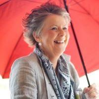 Rosemary Dodgson