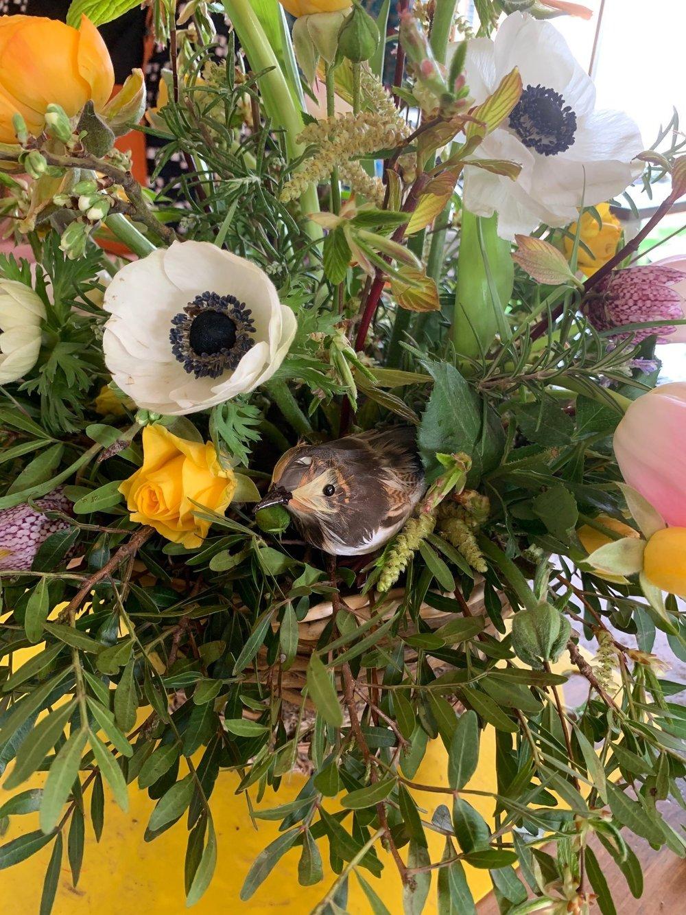 Spring Basket.jpg