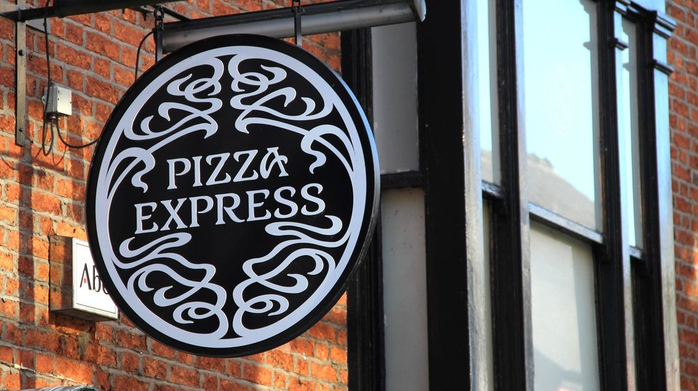Pizza express special offer - We have teamed up with Pizza Express to offer a fantastic deal.For just £29 per person you can play a live escape game and eat from the following set menu.
