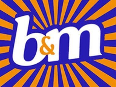 B&M.jpg