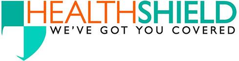 Health-Shield-logo-in.jpg