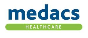 Medacs Healthcare Logo (rgb).jpg