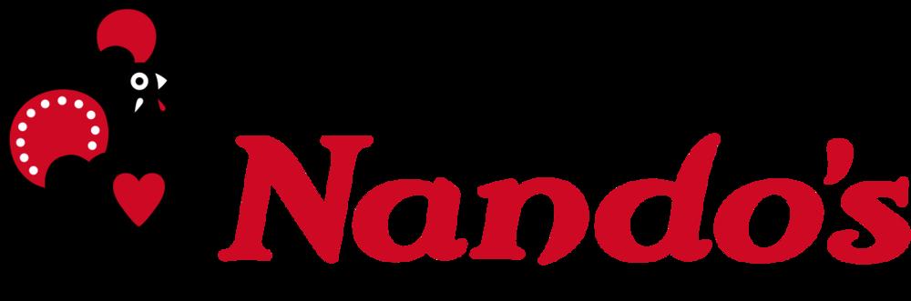 Nandos_.png