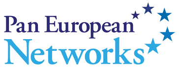paneuropean.png