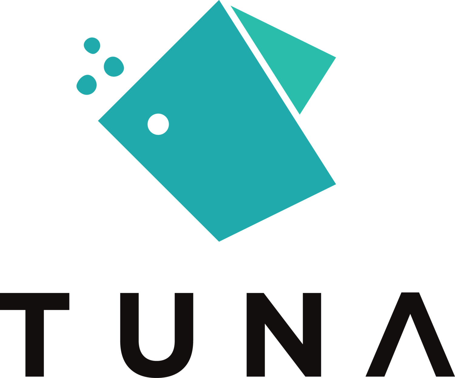 Tuna web and app development