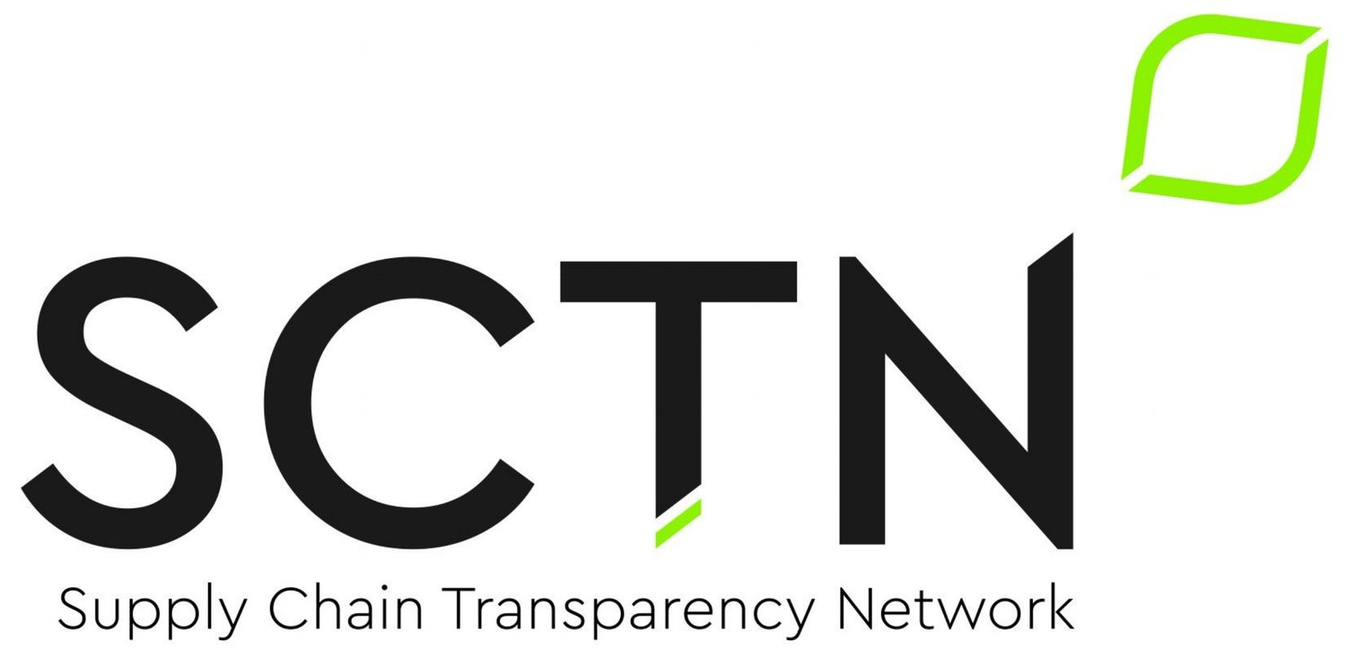 Supply Chain Transparency Network