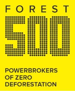 Forest 500 logo.jpg