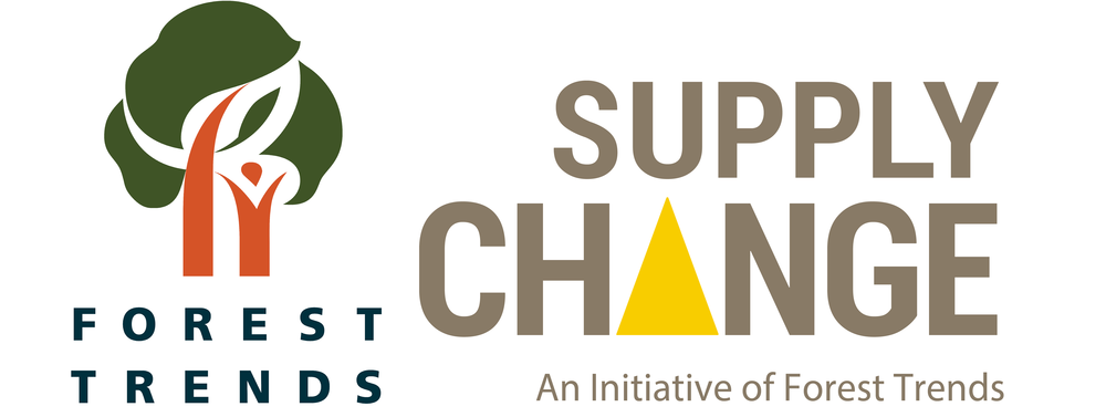 Supply Change logo.png
