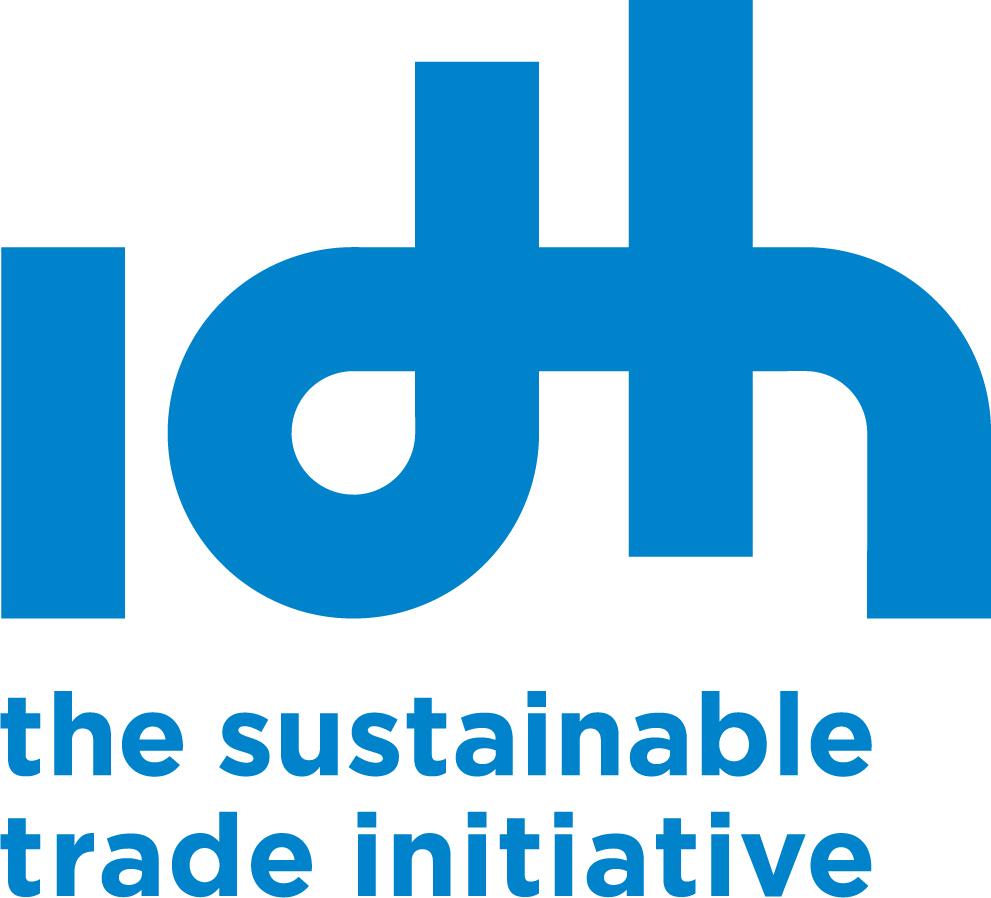 IDH_logo_staand_blauw_fc.jpg