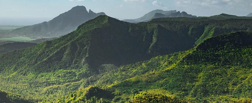 Mauritius_thin.jpg