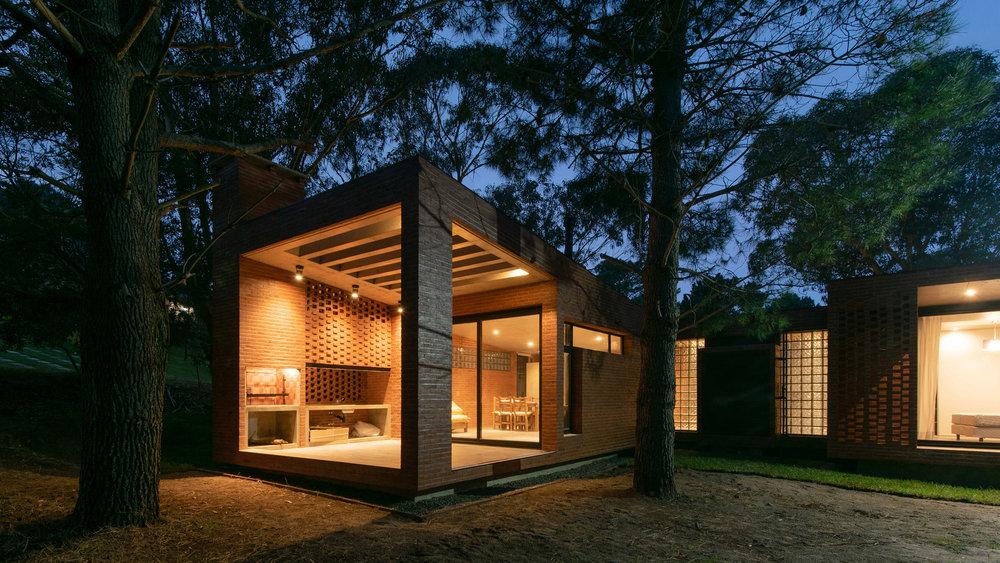 rincon-house-estudio-galera-arquitectura-buenos-aires-argentina-brickwork_diego_medina.jpg