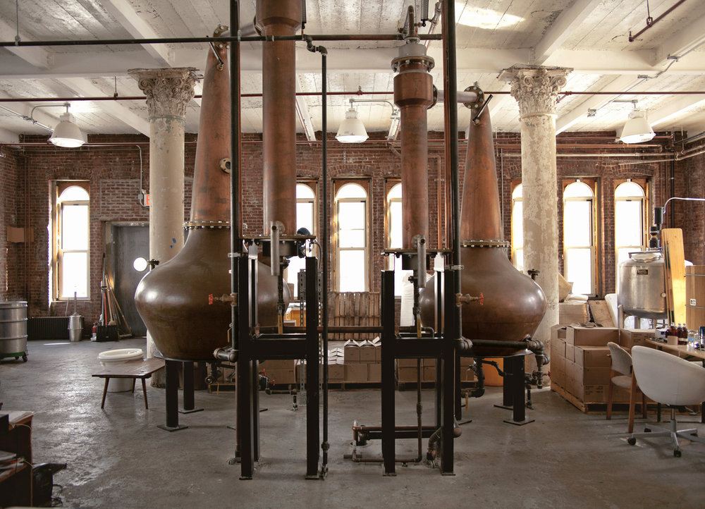 kings_county_distiller_brooklyn_navy_yard_new_york.jpg
