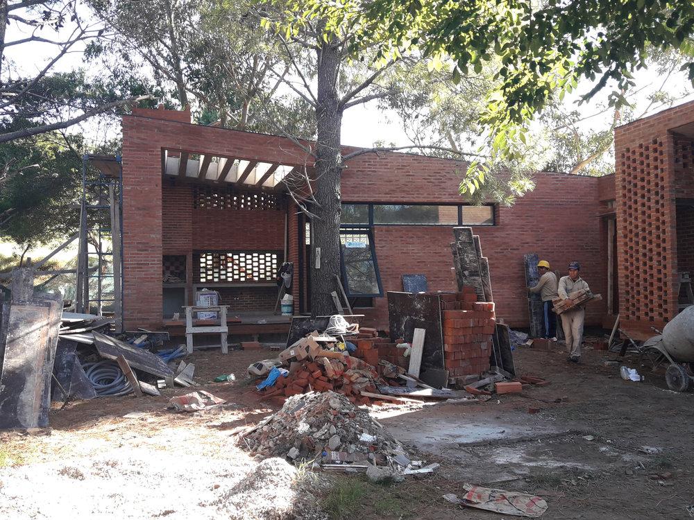 rincon_house_workers_estudio_galera_arquitectura_buenos_aires.jpg