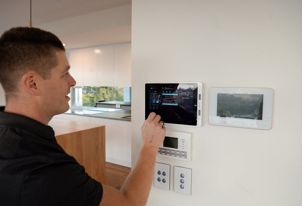 Residential-Access-Control-System.jpg